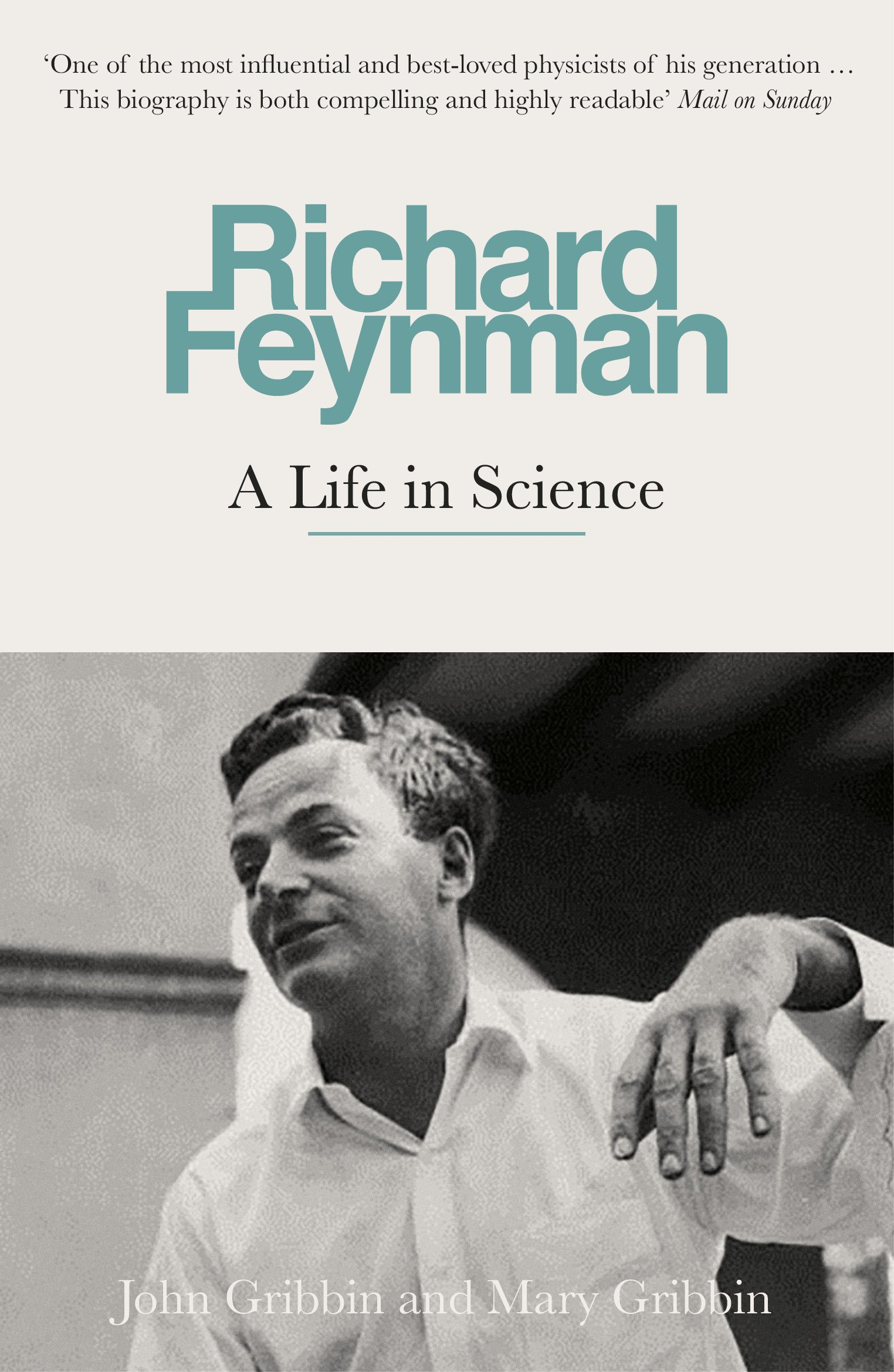 Buy Richard Feynman: A Life in Science Book Online at Low Prices in India |  Richard Feynman: A Life in Science Reviews & Ratings - Amazon.in
