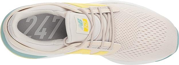 Buty New Balance WS247FE - 36: Amazon.es: Zapatos y complementos