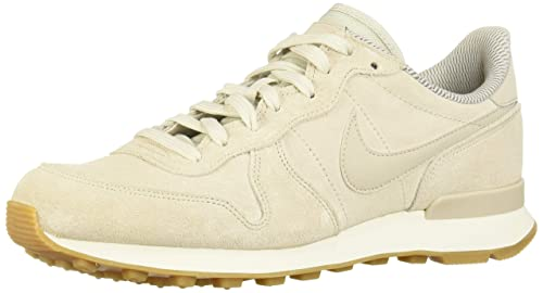 Nike W Internationalist Se Se, Scarpe da Ginnastica Donna