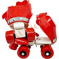 Aurion pro lite Roller Skates for Kids/Childrens - Unisex in