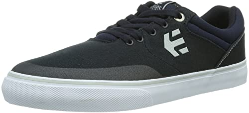 Etnies Marana Vulc, Zapatillas de Skateboarding para Hombre: Etnies: Amazon.es: Zapatos y complementos