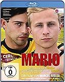 Mario [Blu-Ray] [Import]