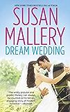 Dream Wedding: An Anthology (Hqn)
