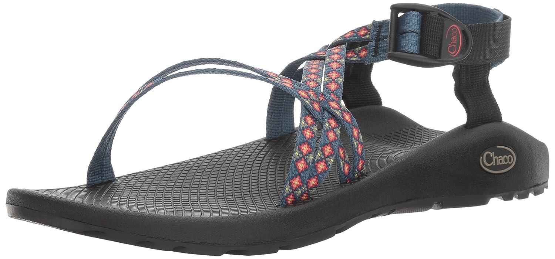 Chaco Woherren ZX1 Classic Sport Sandal