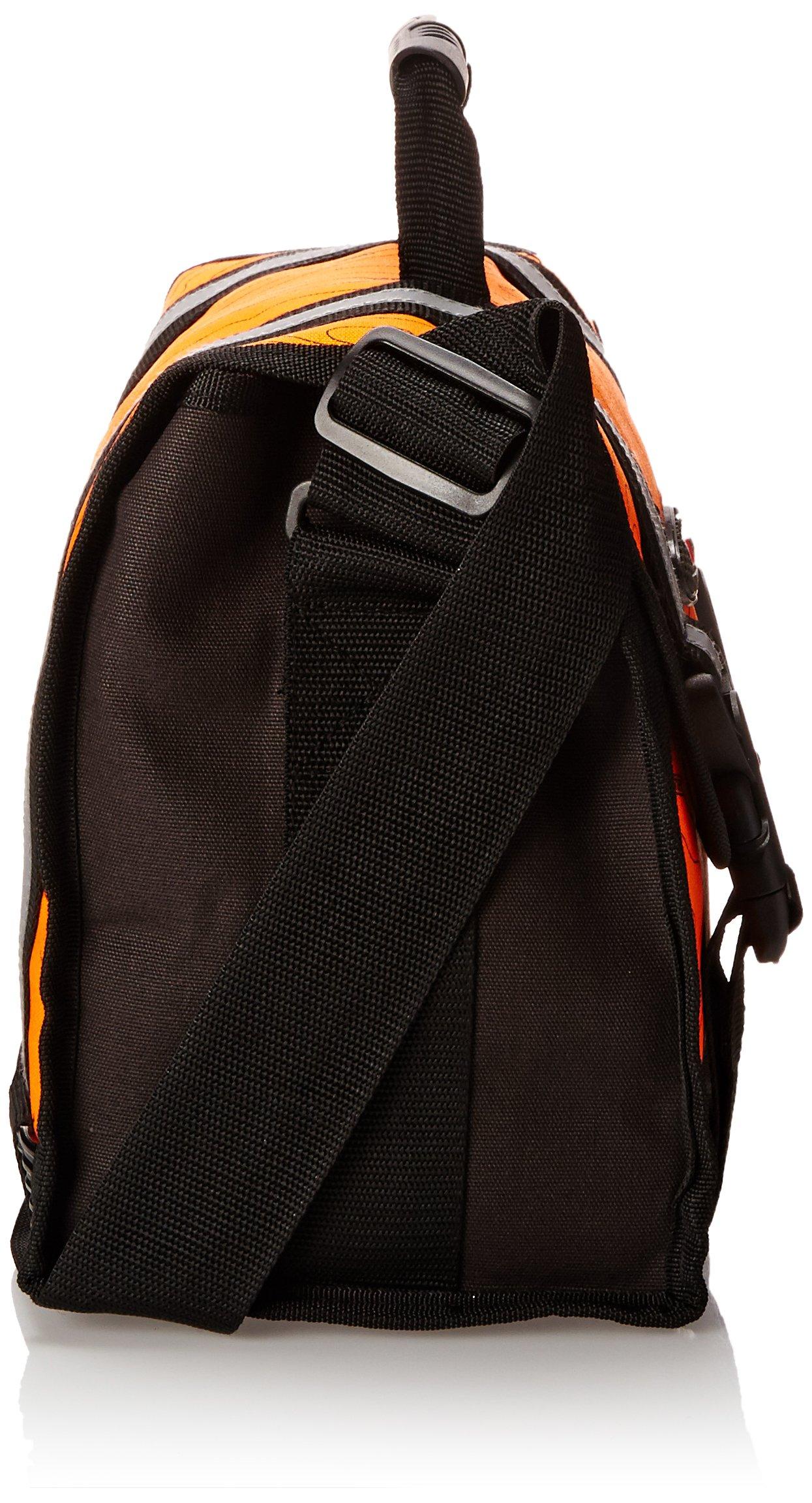 ARB ARB502 Orange Small Recovery Bag by ARB (Image #2)