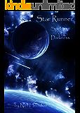 Star Runner: Specter of Darkness