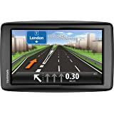"TomTom Start 60 6"" Sat Nav with Full Europe Maps (45 Countries)"