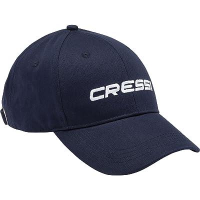 Cressi Cap - Gorra Hombre