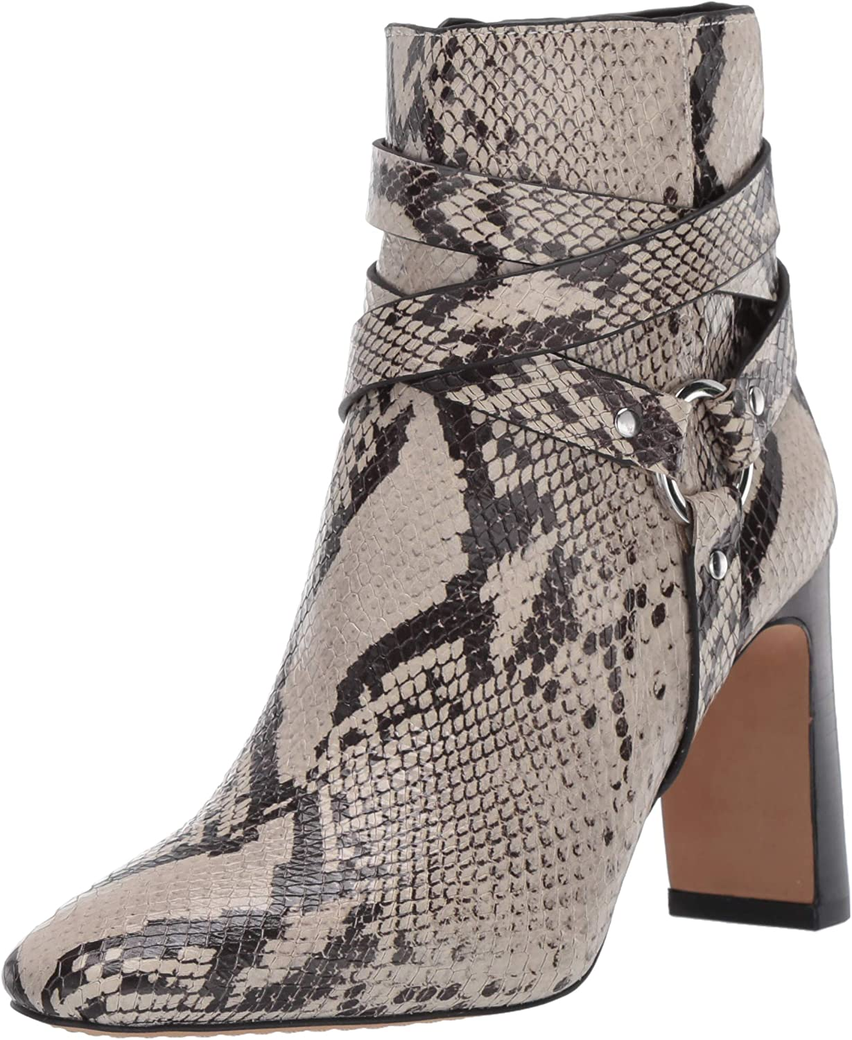 Vince Camuto Women's Sestina Fashion Boot