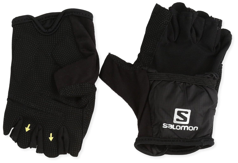 Salomon Handschuhe XT Wings Gloves WP