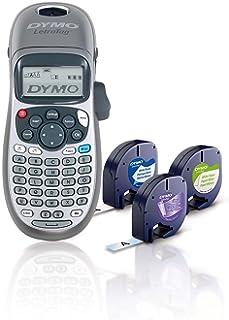 Dymo LetraTag Plus