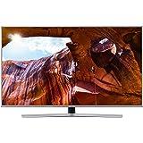 Samsung 50 Inch Flat Smart 4K UHD TV -50RU7400 - Series 7 (2019)