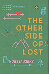 The Other Side of Lost (English Edition) eBook Kindle