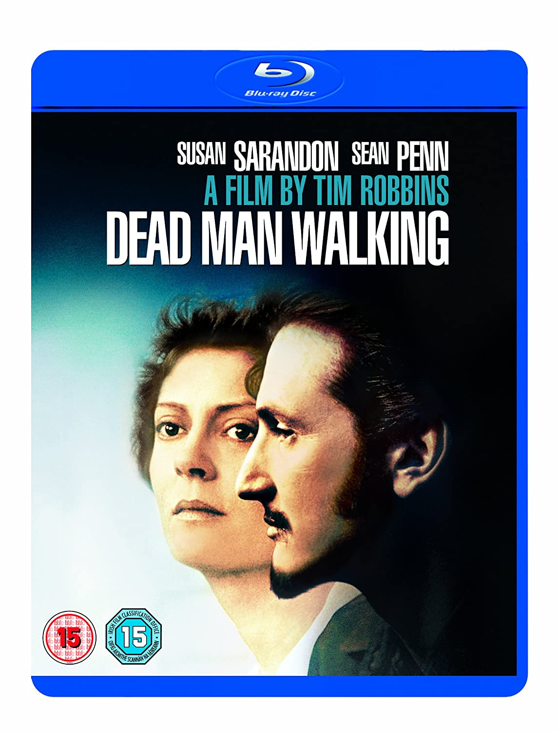 essay on dead man walking A dead man walking matthew poncelet is sentenced to death for the murder of walter delacroix and hope percy he has been closely followed by sister helen.