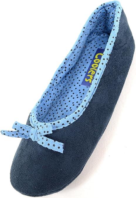 Chaussures Souple pour b/éb/é SNUGRUGS gar/çon