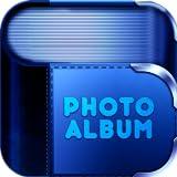 Photo Album Express