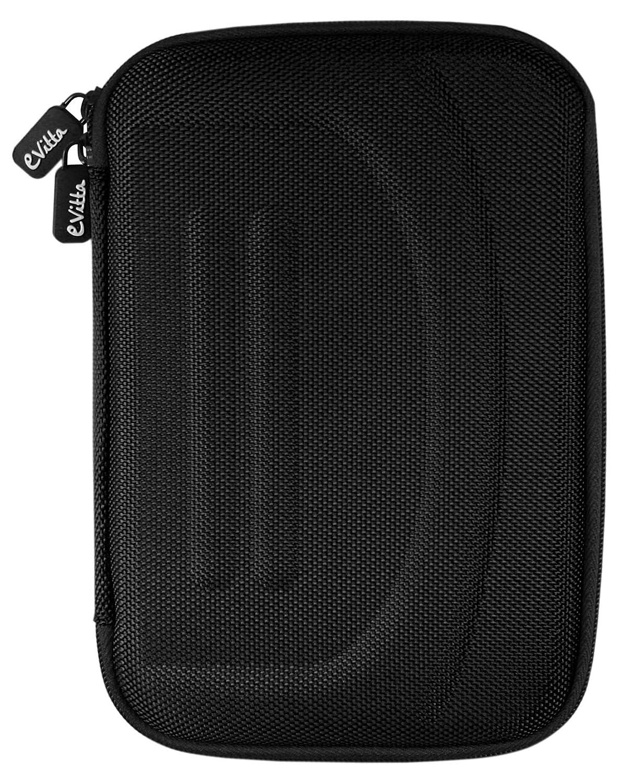 E-Vitta PCS71105EVUN000001 - Funda para Tablet de 7