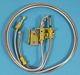 Water Heater Pilot Assembely Includes Pilot