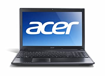 ACER AS5755 WINDOWS DRIVER