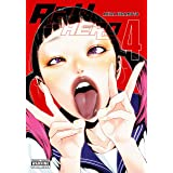 RaW Hero, Vol. 4 (RaW Hero, 4)