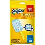 Swiffer Staubmagnet Set (1Griff und 1 Staubmagnet Tücher) 1er Pack