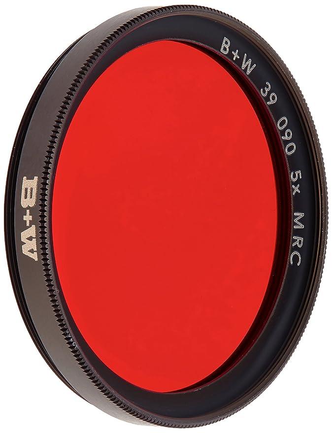 The 8 best light multi lens camera