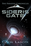Sideris Gate: A Paradisi Chronicles novella (Paradisi Exodus Book 2)