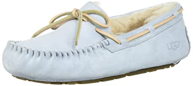 55edee4517c UGG Australia Dakota Slipper