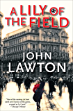 A Lily of the Field (Inspector Troy Thriller Book 7)