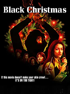 amazoncom watch black christmas prime video - Watch Black Christmas