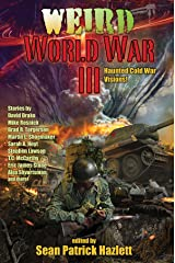 Weird World War III Kindle Edition