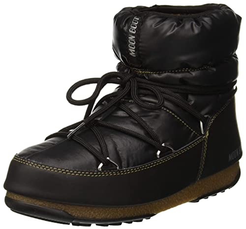 8498572cbc8 Moon Boot Moon Boot W.e. Low  Amazon.es  Zapatos y complementos
