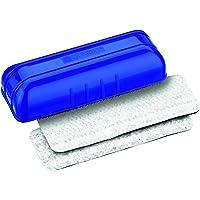 QUARTET QTMAGERASER Magnetic WHITEBOARD Eraser, Eraser