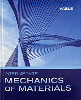 Solution manual to accompany intermediate mechanics of materials intermediate mechanics of materials fandeluxe Choice Image