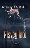 Risvegliato (The Dungeon Black Vol. 2) (Italian Edition)