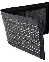Flowfold Vanguard Slim Front Pocket Bifold Wallet