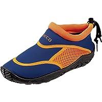 Beco Chaussons Aquatiques Chaussure de Bain Chaussures néoprènes pour Enfants