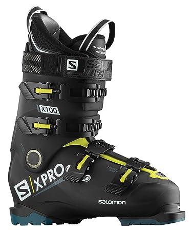 Salomon Herren Skischuhe X Pro 100