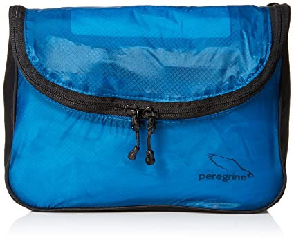 a744e2f939f6 Amazon.com   Peregrine Ultralight Hanging Toiletry Bag