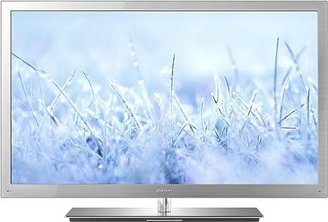 Samsung UE55C9000SW 139,7 cm (55