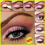 Eye Makeup NEW 2017