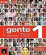 Gente hoy 1 (Ele - Texto Español)