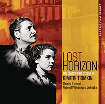 Image result for lost horizon dimitri cd amazon