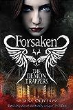 Forsaken (The Demon Trappers)
