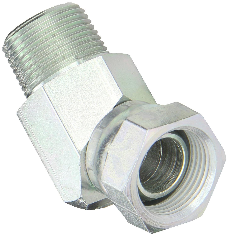 Hard-to-Find Fastener 014973246488 Grade 5 Coarse Hex Cap Screws 5//16-18 x 5 Piece-83