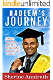 Nadeem's Journey: A Heart Wrenching Story of a Loving Mother Losing Her Son to Cancer
