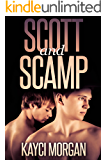 Scott and Scamp