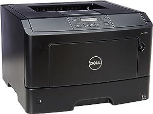 Renewed Dell B2360DN B2360 4514-43D 0K2JJD Laser Printer with Toner Drum USB cable 90-day Warranty CRDLB2360DN