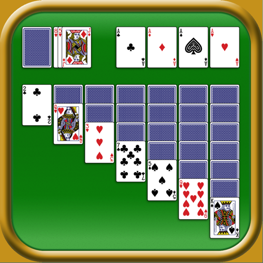 free card games for windows mobile - 9