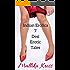 7 Desi Erotic Tales